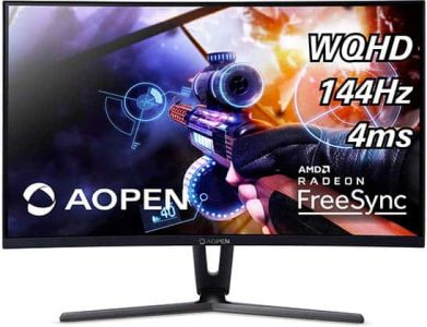 Best Gaming Monitor Cheap