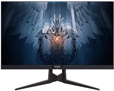 Best Monitor For Gaming 2019