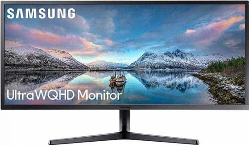 Best Pc Monitors For Gaming
