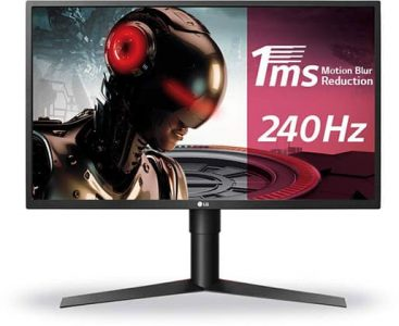 Best Monitor For FPS Games [2019 Update] - The Ultimate Buying Guide