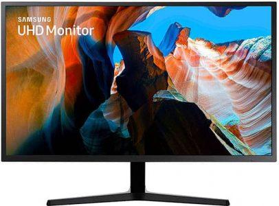 large 4k monitor